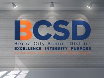 BCSD in the Spotlight