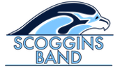 Scoggins Middle School Band
