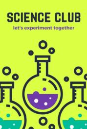 Science Club Registration - Winter 2019