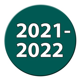 Staying at MEA in 2021-22?