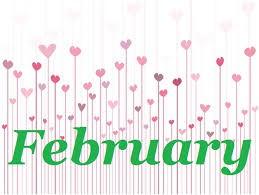 February 22-26