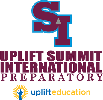 About Summit International Preparatory