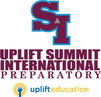 About Summit International Preparatory