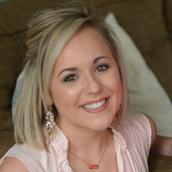 Megan Nulf, Star Stylist
