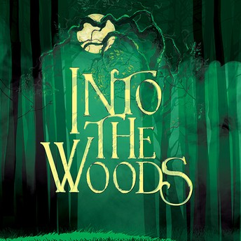 "Fall Musical: ""Into the Woods"""