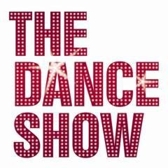 Placerita Dance Show