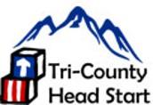 Tri-County Head Start