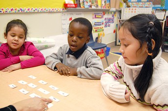What's the Fuss About Phonics and Word Study
