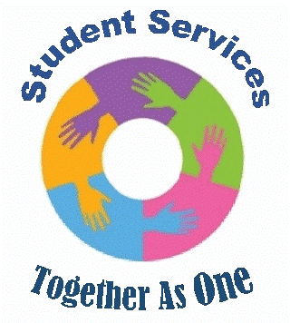Student Services Support for Students and Families