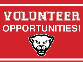 Volunteers Needed to Sell Val-O-Grams