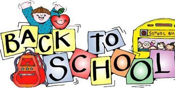 Keep Schools Open