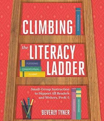 Climbing the Literacy Ladder