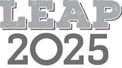 Important: 2020 State Testing (LEAP 2025 Assessment)