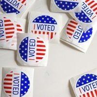 Faith and Citizenship: Catholic Perspectives on American Politics