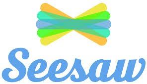 Got SeeSaw?