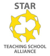 Train to Teach with STAR Alliance