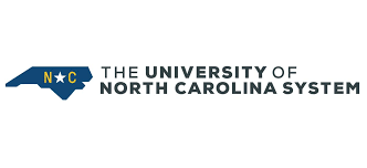 UNC System and NCDPI Partner to Ensure Admissions Standards for College Applicants