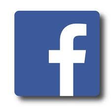 PCC Women Share Facebook Goup