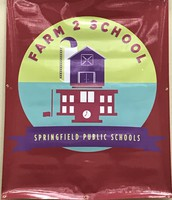 Farm 2 School