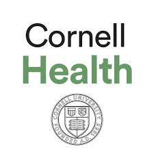 Cornell Health Let's (Tele)talk Spring 2021