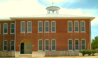 Bertram Elementary School