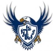 St. John Bosco School