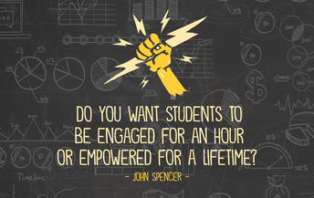 5 Things Schools Can Do To Empower Students