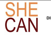 """She Can"""