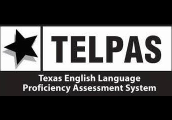 2020–2021 TELPAS Registration Window