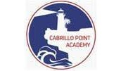 VIRTUAL Community Connections with Cabrillo Point Academy