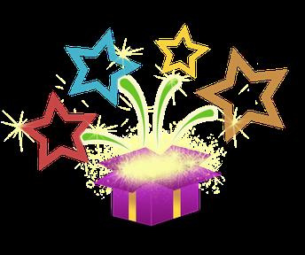 Read-A-Thon Prizes