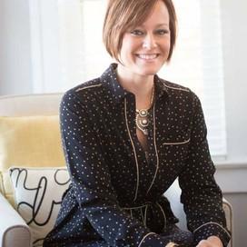 Kristie Ennis profile pic