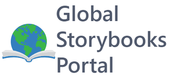 Global Storybooks Portal