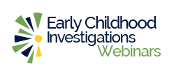 Early Care and Education's Leadership Choices: What Lies Ahead for the Field? by Stacie Goffin and Dr. Valora Washington
