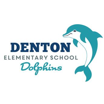 Denton Elementary School is a School-Wide Title I School