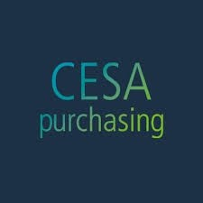 CESA Purchasing is here for charter schools