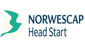Norwescap Head Start