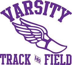 Spartan Track News- Hot off the Press!