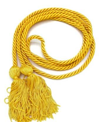 Senior Honor Recognitions: Grade Pull