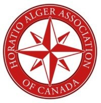 HORATIO ALGER OF CANADA SCHOLARSHIP PROGRAM