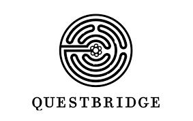 Calling all Juniors! QuestBridge Scholarship Information Session