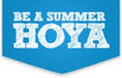 Georgetown University Summer Programs