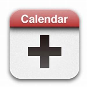 Board Calendar Addition for 2020-21