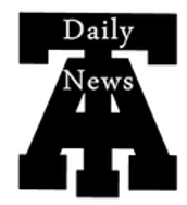 Knightly News - What's happening at TAHS?
