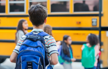 More Students Are Homeless Than Ever Before While the number of homeless students increased, the number of those staying in emergency shelters or transitional housing declined.