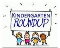 Hilton Kindergarten Round-Up Presentation