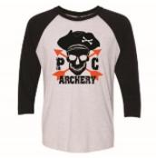 Archery Tryouts & Spirit Wear