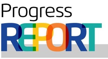 Second Trimester Progress Reports