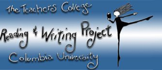 The Reading & Writing Project