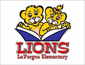 LaVorgna Elementary School